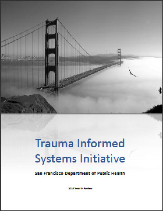 San Francisco Department of Public Health - Home | Facebook