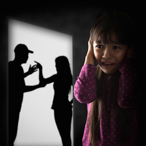 the types of domestic violence in families child abuse sexual abuse emotional abuse and physical abu Because emotional abuse is non-physical, the signs of emotional abuse can be difficult to identify  understand domestic violence - types of abuse - emotional.
