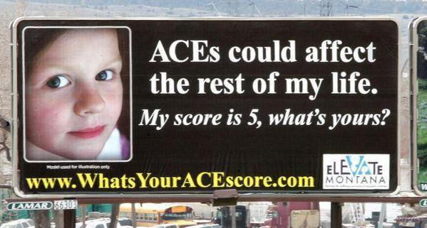 ACEs Billboard Montana cropped
