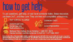 teenCard_How_to_Get_Help_image
