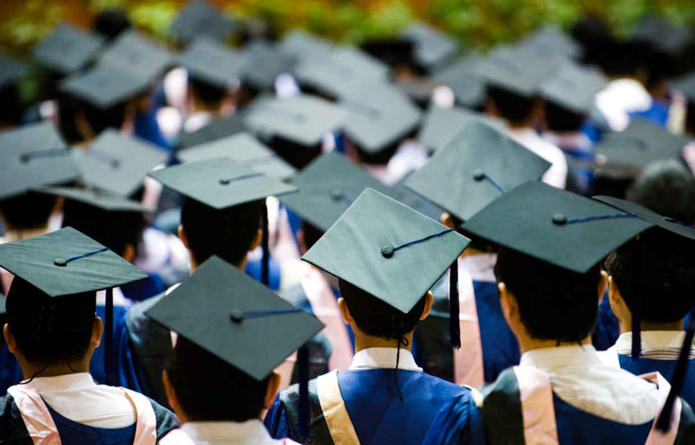 students are the wealth of the Damien shannon: access can't be limited to those who can afford to socialise and dine in college, or live in a room of a particular size and cost.