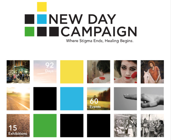 New Day Campaign
