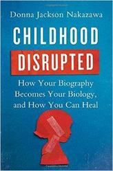 childhood_disrupted