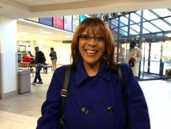 Debbie Rock, MSW