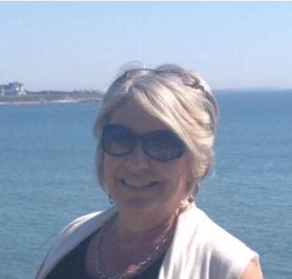 Debbie Alleyne