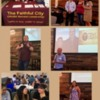 Trauma Informed Congregation training 5-20-17