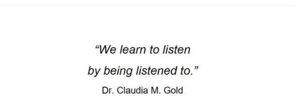 Dr. gold 17