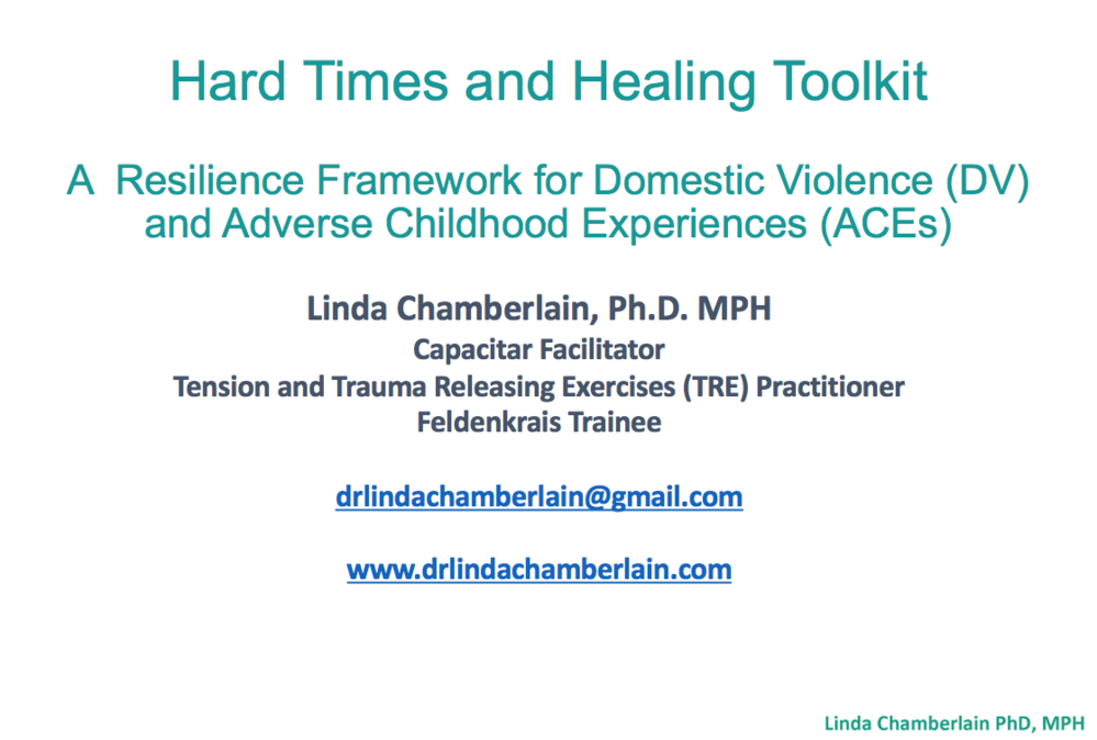 domestic violence and the immgrant experience This paper will be focusing on domestic violence and immigrant families affected by abuse the definition of domestic violence will be provided along with domestic violence laws, tips for.