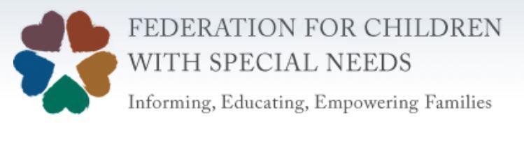 A Community Approach to Trauma Sensitivity / Making a Difference