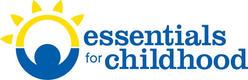 essentialforchildrenlogo