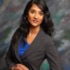 Naina Web Headshot 2: Naina Khanna, Executive Director, Positive Women's Network - USA