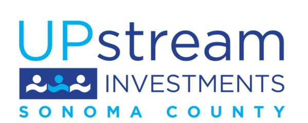 ORIGINAL new Upstream Investments logo