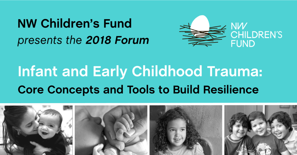 Infant And Early Childhood Trauma Core Concepts And Tools To Build