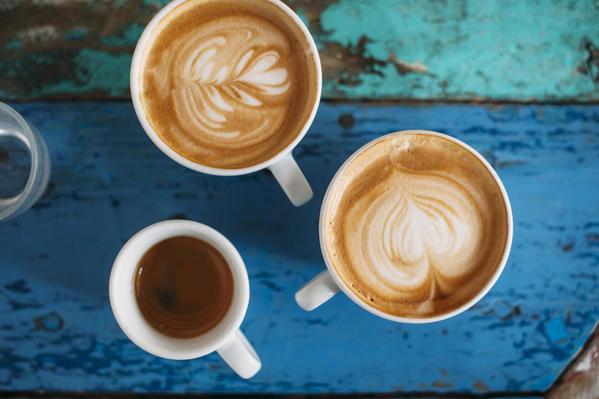 iStock-506144458-coffee mugs