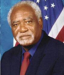 Rep. Danny Davis