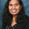 KavithaSelvaraj: Dr. Kavitha Selvaraj