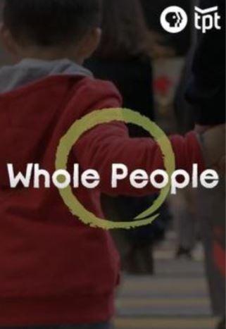 whole people 1