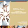 SAMHSA_ProgramCover