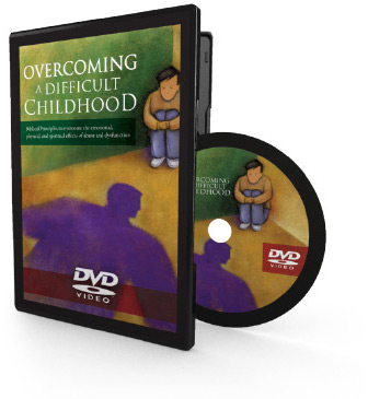 Products-DVD2