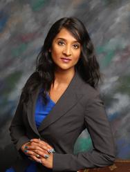 Naina Web Headshot 2