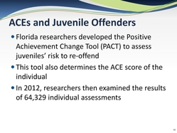 ACEs+and+Juvenile+Offenders