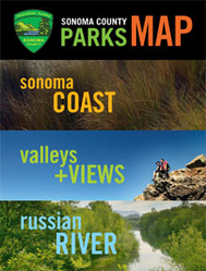 sonoma-county-parks-map