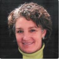 KathleenWeber