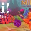 Meet_Milo_