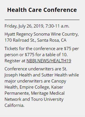 SCAC event details
