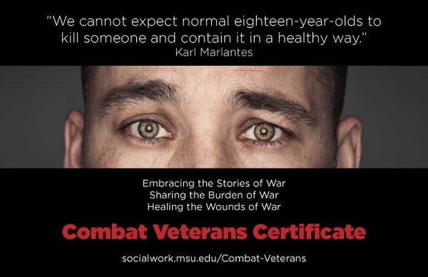 New-Combat-Vets-3
