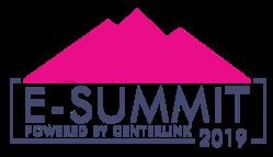 2019 E-Summit