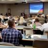 TBI: (Senator Tommy Burks Victims Academy presentation)