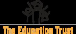EdTrust-Logo-@2x