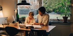 homeschooling-during-covid19-today-main-200316_0b6b041dad257514dc77b4828c6b1c05.fit-2000w