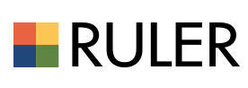 ruler-logo_sm