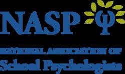 NASP-logo_RGB