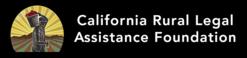 CA Rural Legal Assistance Foundation