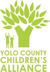 YCCA logo