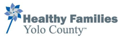 Healthy Families Yolo County