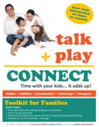 T, P, Connect
