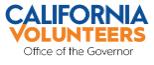 CA volunteers