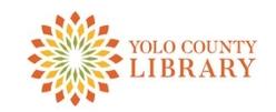 Yolo County Library