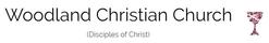 Woodland Christian Church