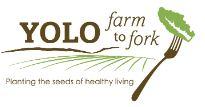 Yolo Farm to Fork