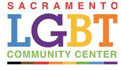 Sac LGBT Community Center