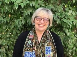 Elaine Miller Karas