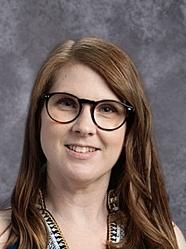 Stacy Southern