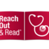 Read out & Read logo