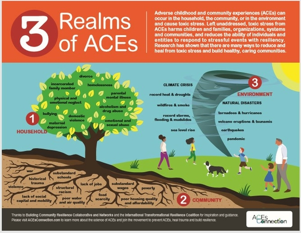 AC 3 Realms of ACEs May 2020