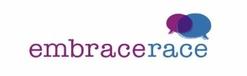 Embrace Race org